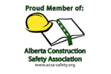 jet hydrovac calgary alberta-construction safety association