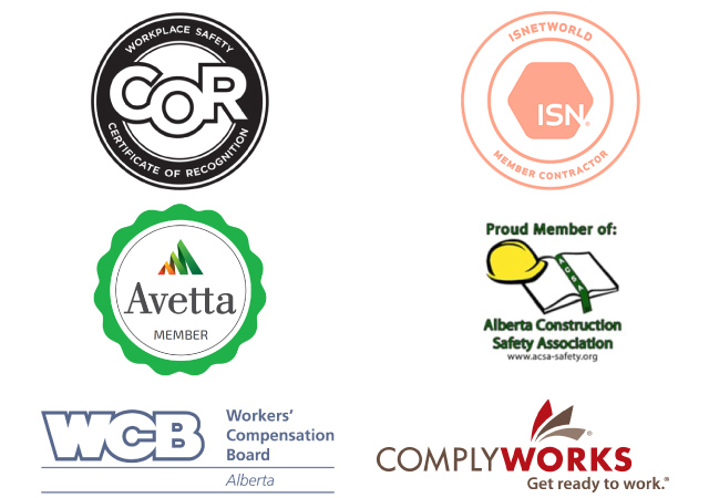jet hydrovac calgary safety certifications