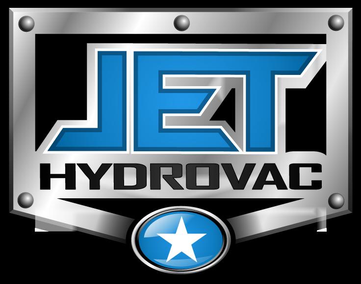 hydrovac calgary jet hydrovac logo
